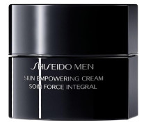 Herren Men Skin Empowering Cream