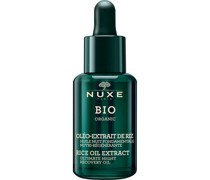 Bio Rice Oil Extract Ultimate Night Recovery