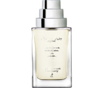 Juste Chic Pure eVe Eau de Parfum Spray