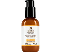 Seren & Konzentrate Powerful Strength Line-Reducing Concentrate
