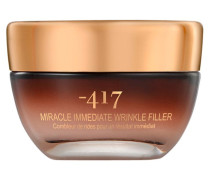 Gesichtspflege Immediate Miracles Wrinkle Filler