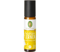 Aroma Therapie Roll-On Leichter lernen Duft