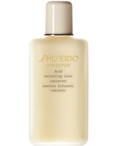 Facial Concentrate Moisturizing Lotion