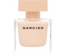 Damendüfte NARCISO Poudrée Eau de Parfum Spray