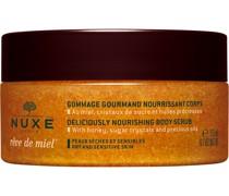Rêve de Miel Deliciously Nourishing Body Scrub