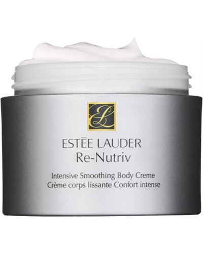 Re-Nutriv Pflege Intensive Smoothing Body Cream