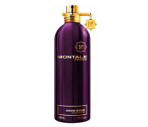 Aoud Aoud Ever Eau de Parfum Spray