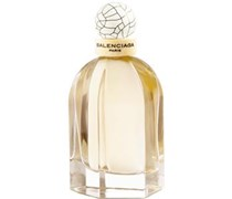 Damendüfte Femme Eau de Parfum Spray