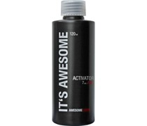 Awesome Colors Haarfarbe Coloration Activator 1;9 % Tönungsemulsion