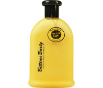 Pflege Yellow Line Hand & Body Lotion