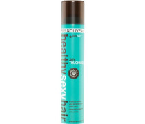 Haarpflege Healthy Soy Touchable No Crunch Hairspray