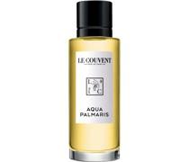 Colognes Botaniques Aqua Palmaris Eau de Parfum Spray