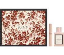 Damendüfte  Bloom Geschenkset Eau de Parfum Spray 50 ml + Roller Ball 7;4 ml