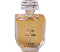 Damendüfte Fleur de Rocaille Eau de Toilette Spray