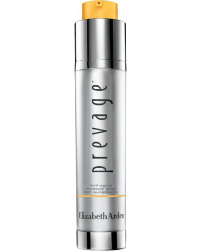 Pflege Prevage Anti-Aging Day Lotion SPF 30