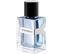 Y Eau de Toilette Spray