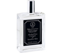 Herrenpflege Jermyn Street Collection Alcohol Free Cologne for sensitive Skin