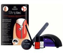 Make-up Striplac Starter Kit