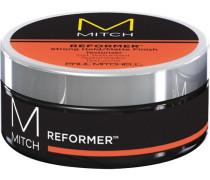 Herren Mitch Reformer