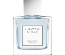 Embrace Periwinkle & Iris Eau de Toilette Spray