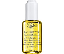 Gesichtspflege Anti-Aging Pflege Daily Reviving Concentrate