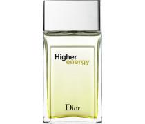 Herrendüfte Higher Higher Energy Eau de Toilette Spray