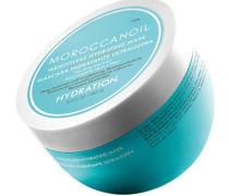 Haarpflege Pflege Weightless Hydrating Mask