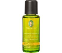 Naturkosmetik Pflegeöle Granatapfelsamenöl bio