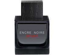 Herrendüfte Encre Noire Sport Eau de Toilette Spray