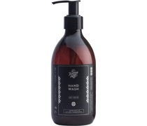 Collections Bergamot & Eucalyptus Hand Wash