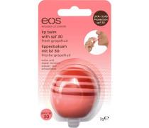 Pflege Lippen Fresh Grapefruit Lip Balm