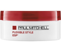 Styling Flexiblestyle ESP