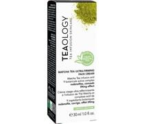 Gesichtspflege Matcha Tea Ultra-Firming Face