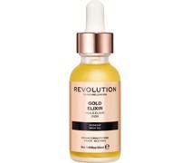 Seren und Öle Gold Elixir Rosehip Seed Oil