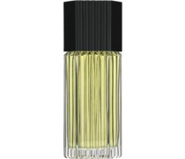 Herrendüfte Lauder for Men Eau de Cologne Spray