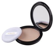 Make-up Puder Face Powder Compact