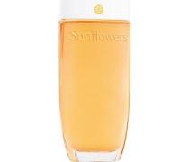 Damendüfte Sunflowers Eau de Toilette Spray