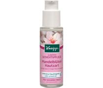 Pflege Gesichtspflege Leichte Gesichtspflege Mandelblüten Hautzart