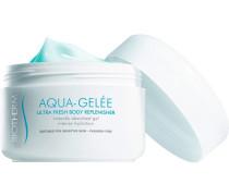 Körperpflege Lait Corporel Aqua-Gelée Corporelle