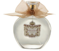 Damendüfte Hélène Eau de Parfum Spray