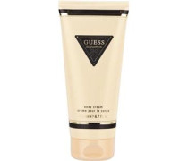 Damendüfte Seductive Body Cream