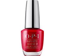Nagellacke Infinite Shine 2 Long-Wear Lacquer ISL01 Pretty Pink Perseveres
