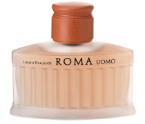 Herrendüfte Roma Uomo Eau de Toilette Spray
