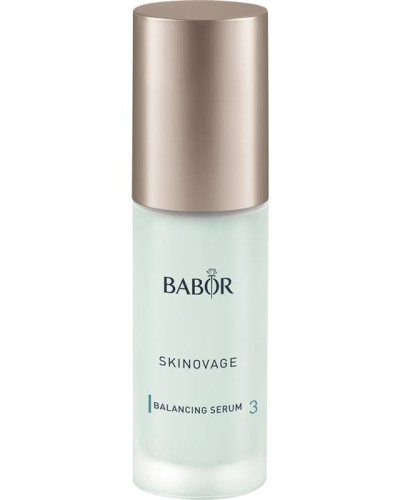 Gesichtspflege Skinovage Balancing Serum