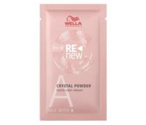 Professionals Haarfarben Color Renew Crystal Powder
