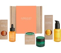 Beauty Boxes Sets Geschenkset