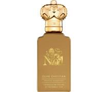 Herrendüfte No. 1 Men Pure Perfume