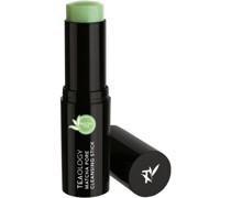 Gesichtspflege Matcha Pore Cleansing Stick