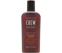 Haarpflege Anti Hair Loss Thickening Shampoo