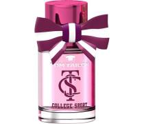 College Sport Woman Eau de Toilette Spray